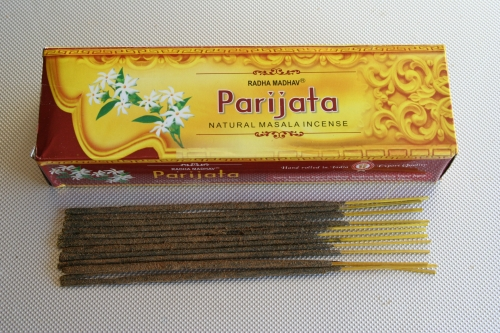 Parijata - 200 grams